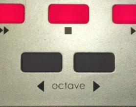 OctaveButtons2