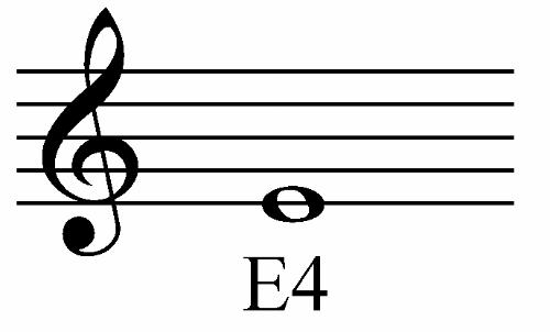 E4TrebleNew