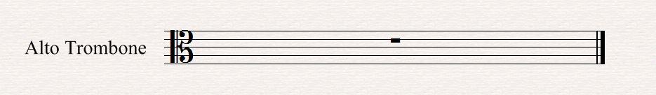 AltoTrombone