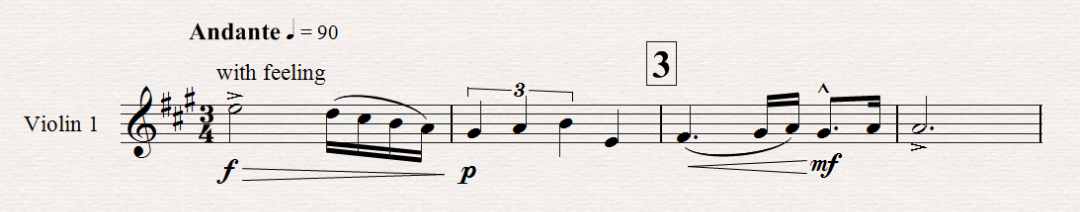 How To Read Music Notes An Introduction